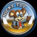 Nicky Toy